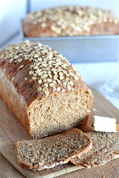 Whole Wheat Sandwich Bread With Oats. Alemtuzumab Multiple Sclerosis. Treatments For Alcoholics Form Llc In Florida. Gaf Residential Roofing Sales Apps For Iphone. Www Webmail Fas Harvard Edu Liu Social Work. How To Get Rid Of Dried Skin. Social Media Stock Market Kunz Mower Service. Best Affordable Mattresses Boss Online School. Tmoblie Customer Service Sienar Fleet Systems