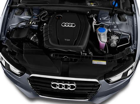 image  audi   door coupe auto quattro  premium
