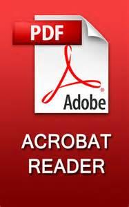 Adobe Acrobat Reader Free Download