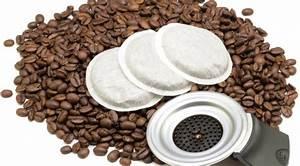 Kaffeemaschine Auf Rechnung : wo senseo auf rechnung online kaufen bestellen ~ Themetempest.com Abrechnung