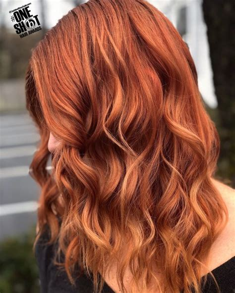 Hair Colour Hairstyles by 37 Best Hair Color Shade Ideas Trending In 2019