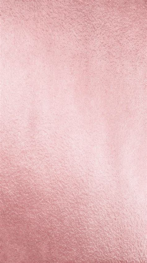 Rose Gold  Iphone Wallpapers 20  Pinterest  Rose, Gold