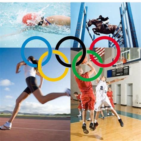 jeux olympiques le dossier sur les jo t 234 te 224 modeler