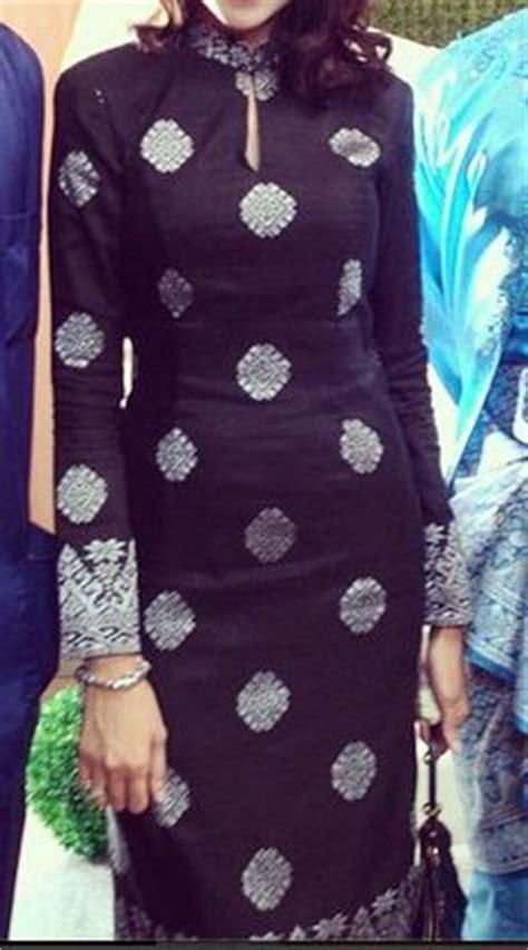 songket batik fashion traditional outfits dress indian