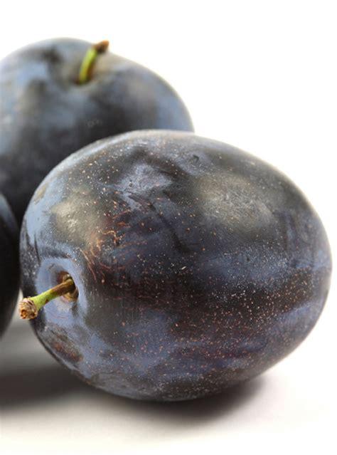 veau cuisine confiture de prunes ricardo