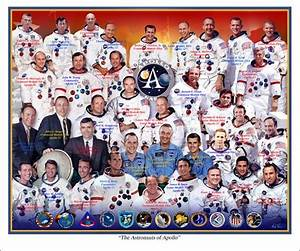 571 best images about NASA Apollo Project on Pinterest ...