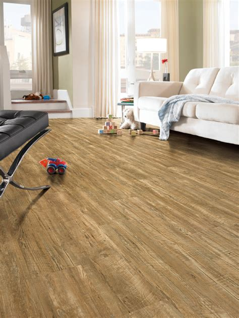 coretec vinyl flooring australia coretec by us floors st andrew s oak 50lvp209 other