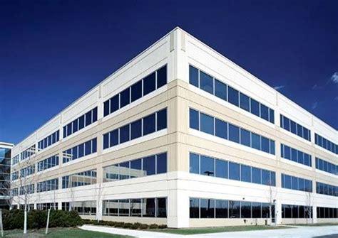 commercial flooring priceco floors inc