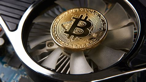 Minepeon is an arm mining platform for the earlier generation of bitcoin miners (asic & fpga) that interfaced with a computer via usb. The growth of bitcoin made outdated ASIC miners profitable before halving « BTCNEWS.ONE