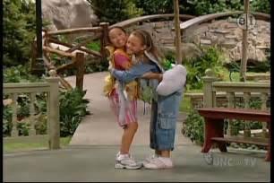 Barney and Friends Season 11 Episode