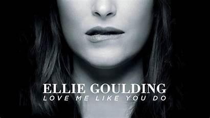Shades Grey Fifty Mood Romantic Romance Ellie