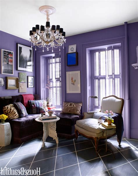 wall paint colour combination for living room home combo