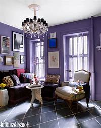 paint colors for living rooms Wall Paint Colour Combination For Living Room - Home Combo