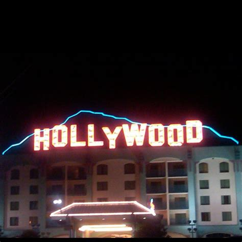 Hollywood Casino, Tunica  Terry ) Pinterest