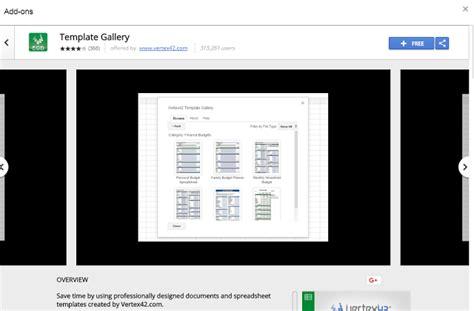 calendar templates  google docs  images