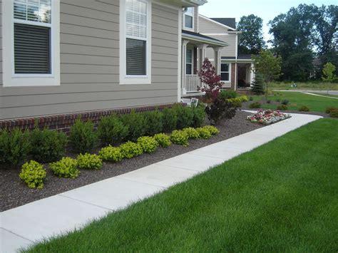 Gartengestaltung Mit Buchsbaum by Boxwood Landscaping Ideas Randolph Indoor And Outdoor Design