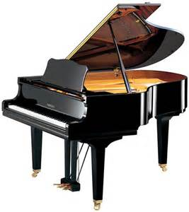 grand piano prices steinway pianos for sale yamaha baby grand piano