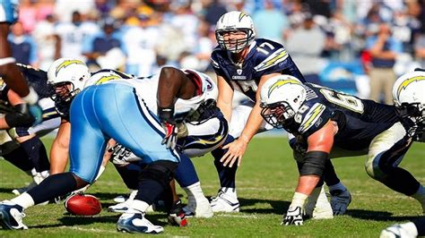 chargers game preview chargers  titans