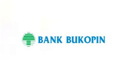 lowongan kerja lowongan kerja terbaru bank bukopin medan