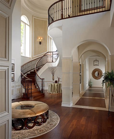 home interiors by design classic home interior design ideas of palm golf club by rogers design