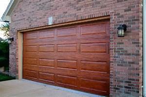 porte de garage les tarifs du bois With porte de garage de plus porte en bois prix