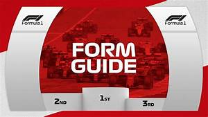 2020 Austrian Grand Prix Form Guide  Why Recent History