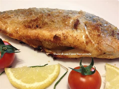 Come Cucinare L Orata Al Forno by Orata Al Forno