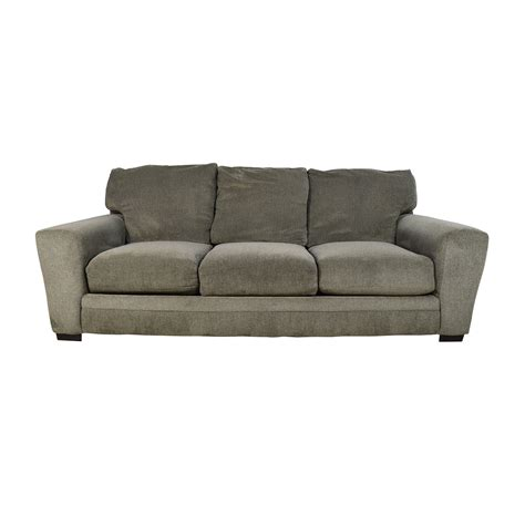 Bobs Furniture Couches by 44 Bob S Discount Furniture Bob S Furniture Gray