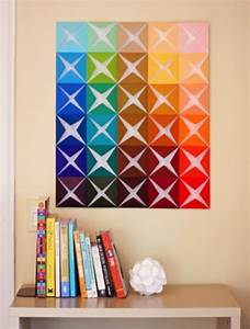 Best colored paper ideas on all