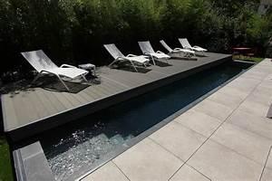 Mobile Terrasse Pool : piscine terrasse mobile terrasse mobile pour piscine movingfloor octavia terr terrasse mobile ~ Sanjose-hotels-ca.com Haus und Dekorationen