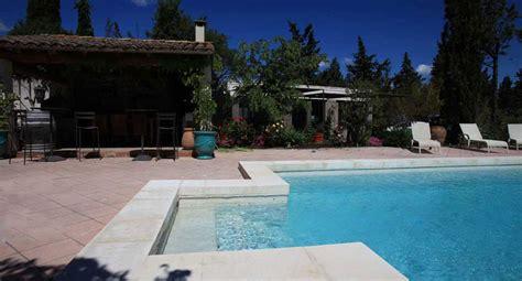 chambre d hotes avignon piscine chambres d 39 hôtes à arles chambres d 39 hôtes