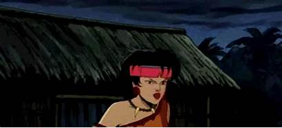 Jubilee Animated Jubilation Lee Gifs Fanpop Vampire