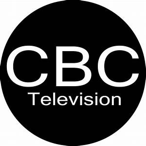 File Cbc Logo Alternate Svg