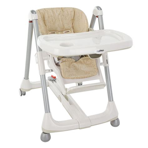 housse chaise peg perego prima pappa housse prima pappa diner 28 images reviews for peg