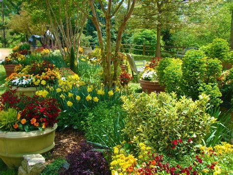 atlanta botanical garden photos seasons