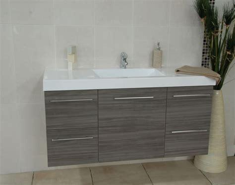 Guide To Buying Bathroom Vanity Units