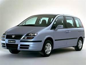 Prix D Une Dacia : une fiat au prix d 39 une dacia sandero dacia forum marques ~ Gottalentnigeria.com Avis de Voitures