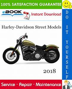 Best  U2606 U2606 2018 Harley