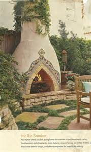 12 Best Kiva Fireplaces Images On Pinterest  Fire Places
