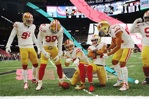 Super Bowl 2020 Preview What The 49ers Will Do On Defense