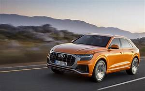 Audi Hybride 2019 : comparison audi q8 hybrid 2018 vs alfa romeo stelvio quadrifoglio 2018 suv drive ~ Medecine-chirurgie-esthetiques.com Avis de Voitures