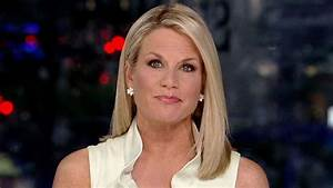 Martha Maccallum Family Pictures, Husband, Daughter, Bio