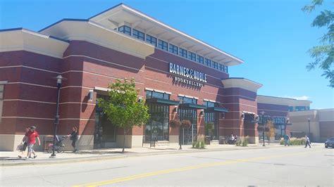 Maximize Your Savings At Barnes & Noble