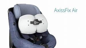 Siege Auto Airbag : voici le 1er si ge auto avec airbags int gr s r alit s routi res ~ Maxctalentgroup.com Avis de Voitures