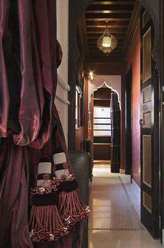 Interior Designer Jacques Garcia Celebrating Decor by Les 83 Meilleures Images De La Mamounia Marrakech