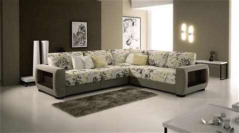 These living room ideas have minimal time investment. Wallpapers for Living Room Design Ideas in UK