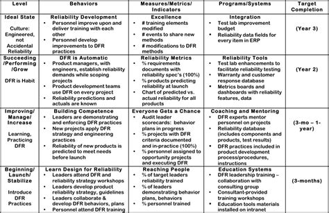 Assignment on computer science how to solve a probability distribution problem how to write introduction paragraph for essay how to write introduction paragraph for essay