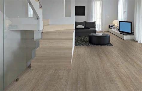 floors coretec  xl harbor oak vinyl flooring