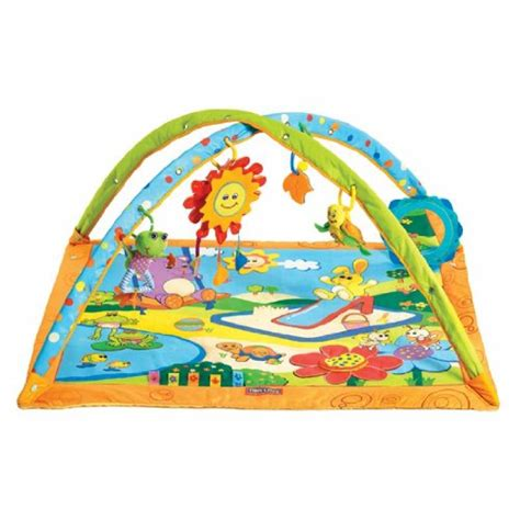 tiny tapis d 233 veil gymini 174 day b 233 b 233 confort outlet