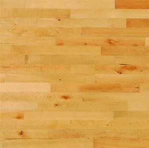 junckers 14mm beech harmony solid wood flooring With parquet junckers